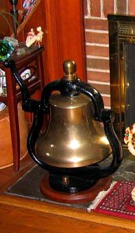 Bells! - Railroadiana Online